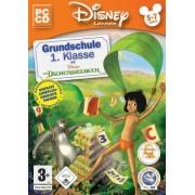 Disney Lernen - Grundschule 1. Klasse mit Disney - Preis vom 11.08.2020 04:46:55 h