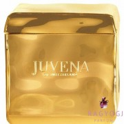 Juvena - MasterCaviar Day Cream (50ml) - Kozmetikum