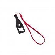 Cheie din plastic pentru camere video sport