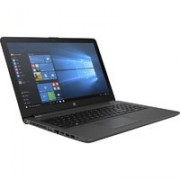 "HP 250 G6, Core i5-7200U 2.5/3.1Ghz, 4GB, 500GB, 15.6"" LED, DVDRW, Windows 10 Pro 64"