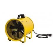 Ventilator axial industrial BLM 4800 Master 1500mc