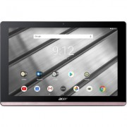 "Таблет Acer Iconia One 10 B3-A50FHD-K4P0, 10.1"" FHD IPS, 32GB, Rose Gold"