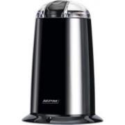 Rasnita cafea MPM, MMK-07/C, Putere 140 W, Capacitate recipient boabe 40 Grame