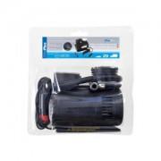 ProPlus Mini compressore d'aria 12V 580226