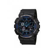 Ceas Casio G-Shock GA-100-1A2ER
