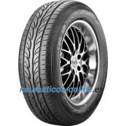 Star Performer HP 1 ( 205/65 R15 94V )