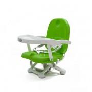 Inaltator pentru masa copii JUJU Easy Peasy JU1013-Green (Verde)