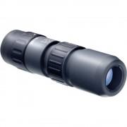 Luger monokular MZ 5 - 15 x 17 104-51517-3 MZ 5-15x17 96 - 56 m/1000 m 5 - 15 x