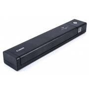 Canon Scanner P-208 II dokument skener, USB napajanje