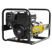 Generator de curent trifazat AGT 9003 BSB SE