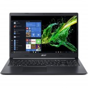 Notebook Acer I7 8va Quad 8gb Ssd512 14Pulg Full Hd Autonomia H/9,5hs Aluminio