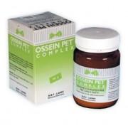 > OSSEIN PET Complex Polvere 50g