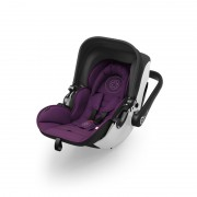 Kiddy autosjedalica Evoluna I-size Royal Purple