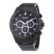 Ceas barbatesc Hugo Boss 1512961 Chronograph