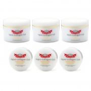 ドクターシーラボACGマチュアリフトG IV 3個+25g3個【QVC】40代・50代レディースファッション