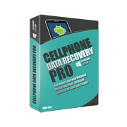 CDR300 CellPhone Data Recovery Pro dla Android