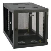 "Gabinete Para rack Smartrack TRIPP-LITE 12U 19"", SRW12UHD"