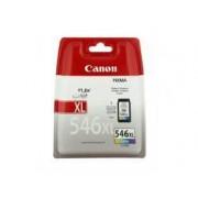 Canon Tinteiro Original CANON CL546XL TRICOLOR 8288B001