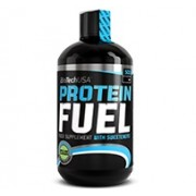 Protein Fuel 500ml