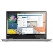 Lenovo Yoga 520-14IKB 80X8005YMB - 2-in-1 laptop - 14 inch - Azerty