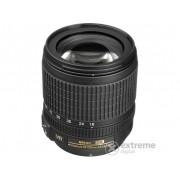 Obiectiv Nikon 18-105/F3.5-5.6 AF-S DX ED VR