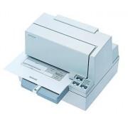 Epson TM-U590 (112): Serial, w/o PS, ECW stampante ad aghi