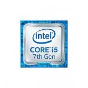 Intel Core i5-7500 Soc 1151 ITL-BX80677I57500