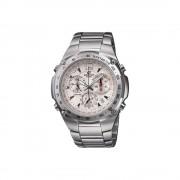 CASIO EDIFICE alarm chronograph EF-529D-7A