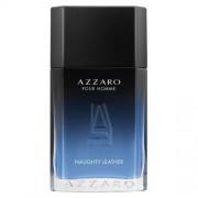 Pour Homme Naughty Leather - Azzaro 100 ml EDT SPRAY*