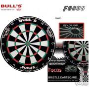 Focus dart tábla