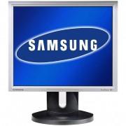Samsung E1920 19 inch