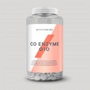 Myprotein Co enzima Q10 - 90tablets - Garrafa - Sem Sabor
