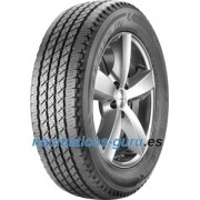 Nexen Roadian HT ( P225/70 R15 100S ROWL )