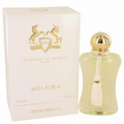 Meliora For Women By Parfums De Marly Eau De Parfum Spray 2.5 Oz