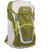 Mochila Mini Intense 18 Backpack Lippi Verde Oliva