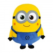 Cute 5 Feet Big Bob Yellow Minion Soft Plush Toy