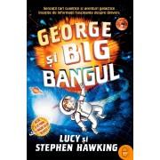 George si Big Bangul (eBook)
