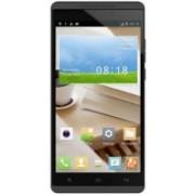 Gionee Gpad G4 (Black, 16 GB)(1 GB RAM)