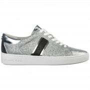 Michael Kors Scarpe sneakers donna keaton
