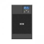 UPS устройство Eaton 9E 1000i, On-Line Double Conversion, Tower, 9E1000I