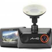 Camera Video Auto Mio MiVue 785 Full HD 2 7 Touch GPS G-Shock Sensor