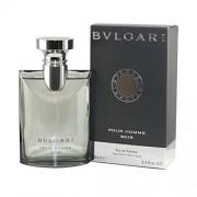 Bvlgari Pour Homme Soir 100 ml EDT Perfumes para Hombre Negro Talla 100 ml