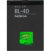 Nokia BL 4D Battery For Nokia N97 MINI / N8 / E5