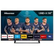 HISENSE Téléviseur LED 126 cm UHD 4K HISENSE 50A7300F