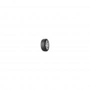 Pirelli Neumático 4x4 Scorpion Verde 235/60 R18 107 V Xl