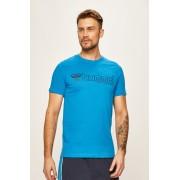 Hummel - Тениска