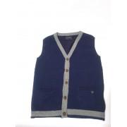 Vesta tricotata Mayoral 9ani