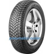 Bridgestone Blizzak LM 001 Evo ( 225/50 R17 98V XL )