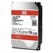 Western Digital RED 10TB SATA3 5400 256MB 3