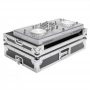 Magma DJ-Controller Case XDJ-R1